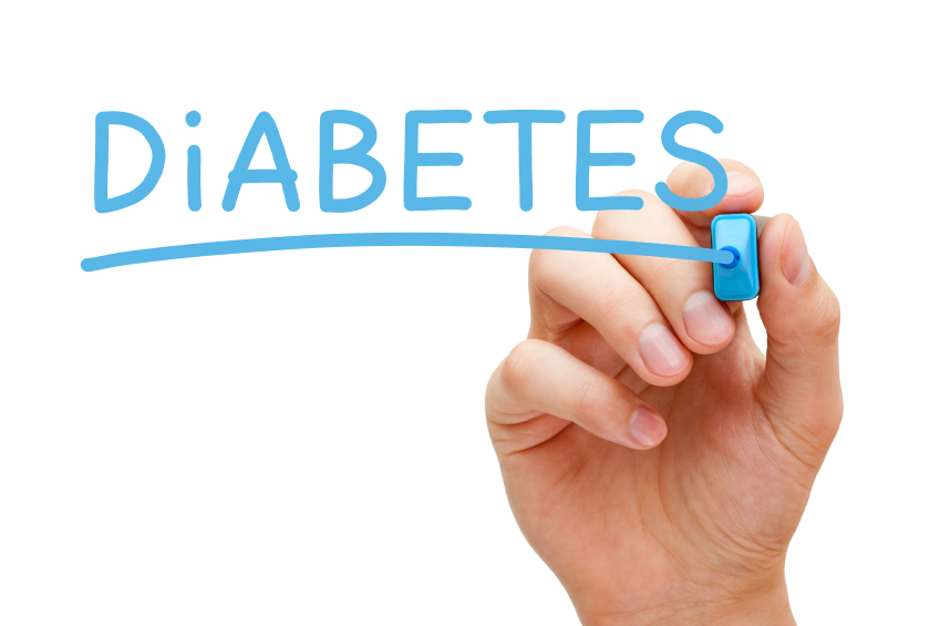 糖尿病対策②