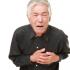 生活習慣病を発症させる「無呼吸症候群」の原因とは?