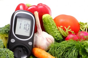 糖尿病対策③